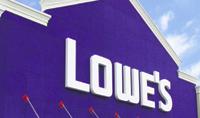 Lowes Employee Portal >> Welcome To My Lowe S Life Lowe S Sso Login